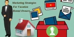 Attractive-Marketing-Strategies-For-Vacation