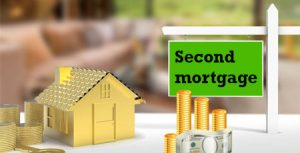 What is a second mortgage What to know about it