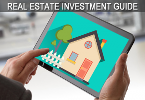 Dc-Fawcett-real-estate-investment-guide