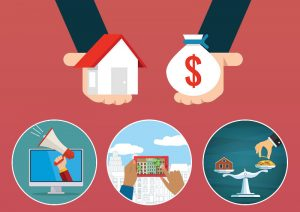 Dc-Fawcett-Best-Ways-Of-Selling-The-House