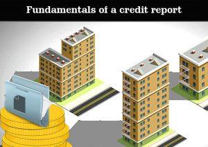 Dc-Fawcett-Fundamentals of a credit report