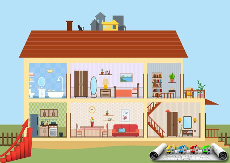 Dc-Fawcett-Real-Estate-Tips-Methods-Of-Profit-Earning