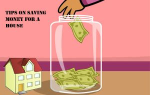 Dc-Fawcett-Tips-On-Saving-Money-For-A-House-300x191