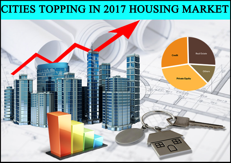 DC-Fawcett-Real-Estate-Cities-topping-in-2017-housing-market