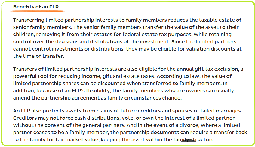DC Fawcett Virtual Real Estate Investing club Archives Dc – Real Estate Partnership Agreement
