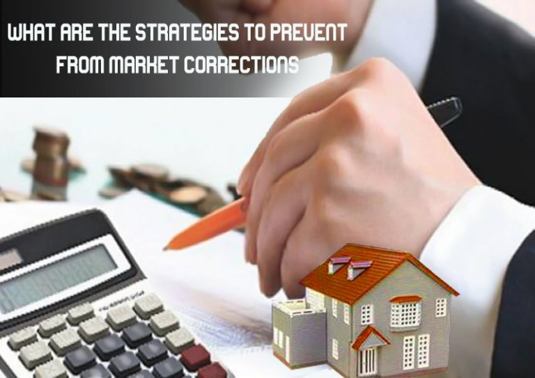 Dc-Fawcett-What-are-the-strategies-to-prevent-from-market-corrections-768x543