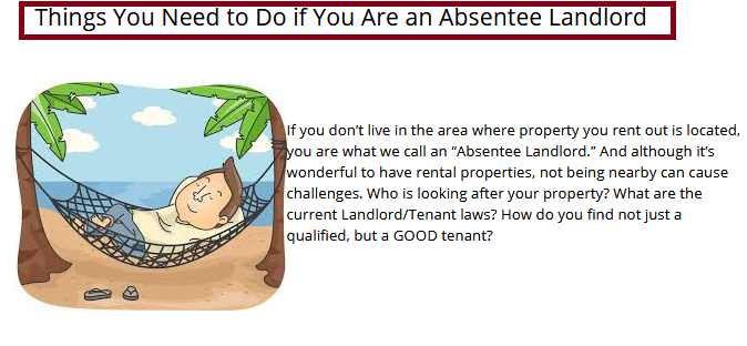 Dc-fawcett-real-estate-Pluses-for-the-renter