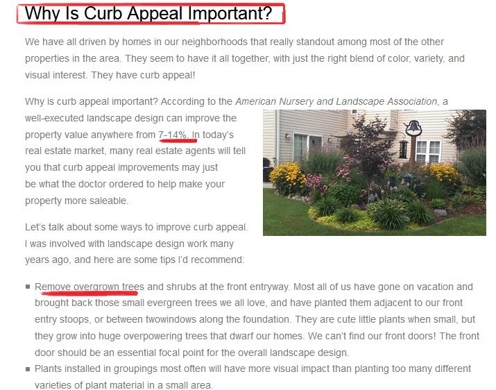 Dc Fawcett Complaints