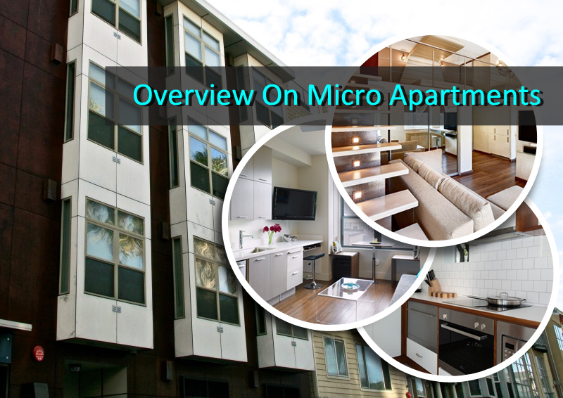 Dc-fawcett-Overview-On-Micro-Apartments