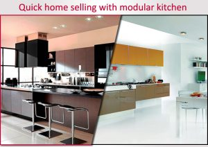 Dc-fawcett-Quick-home-selling-with-modular-kitchen