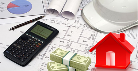 DC Fawcett Real Estate - Online Home Estimates -Are They Dependable